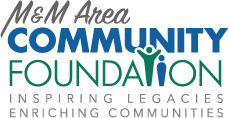 M&M Area Community Foundation